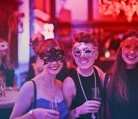 Tix4all tickets kopen voor Feesten/Club/Café