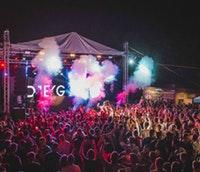 Tix4all tickets kopen voor Festival