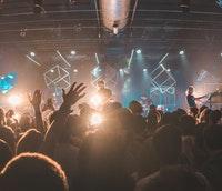 Tix4all tickets kopen voor Muziek